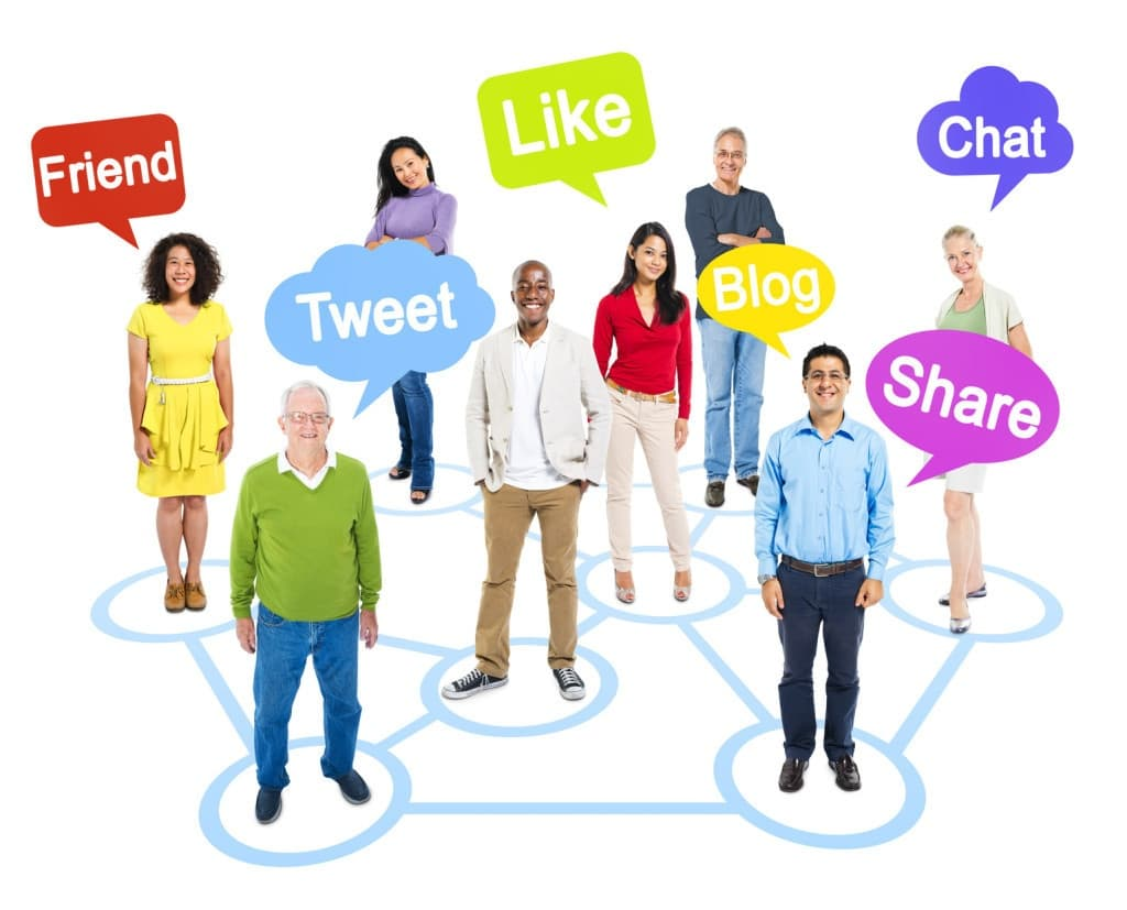 social-network-1024x827