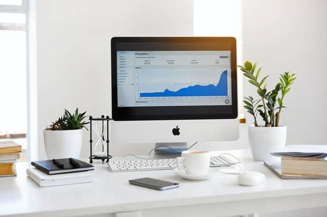 dex: digital employee experience