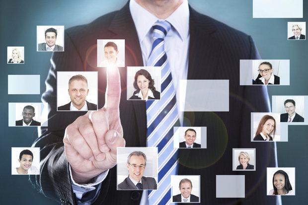 job-candidate-selection-thinkstock-100533731-primary.idge