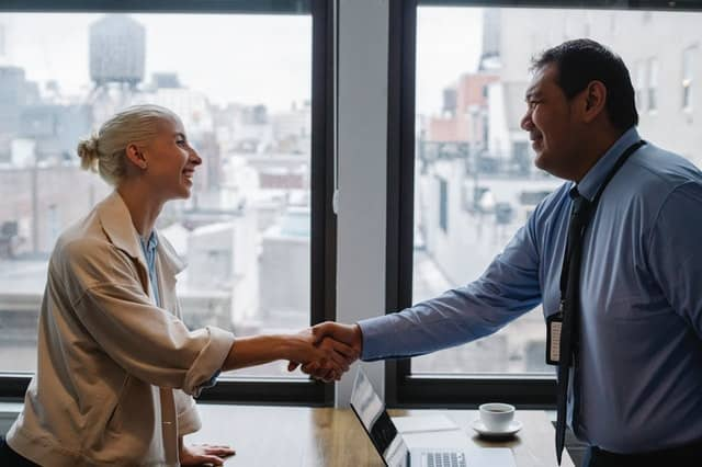revamp employer value proposition 5 steps