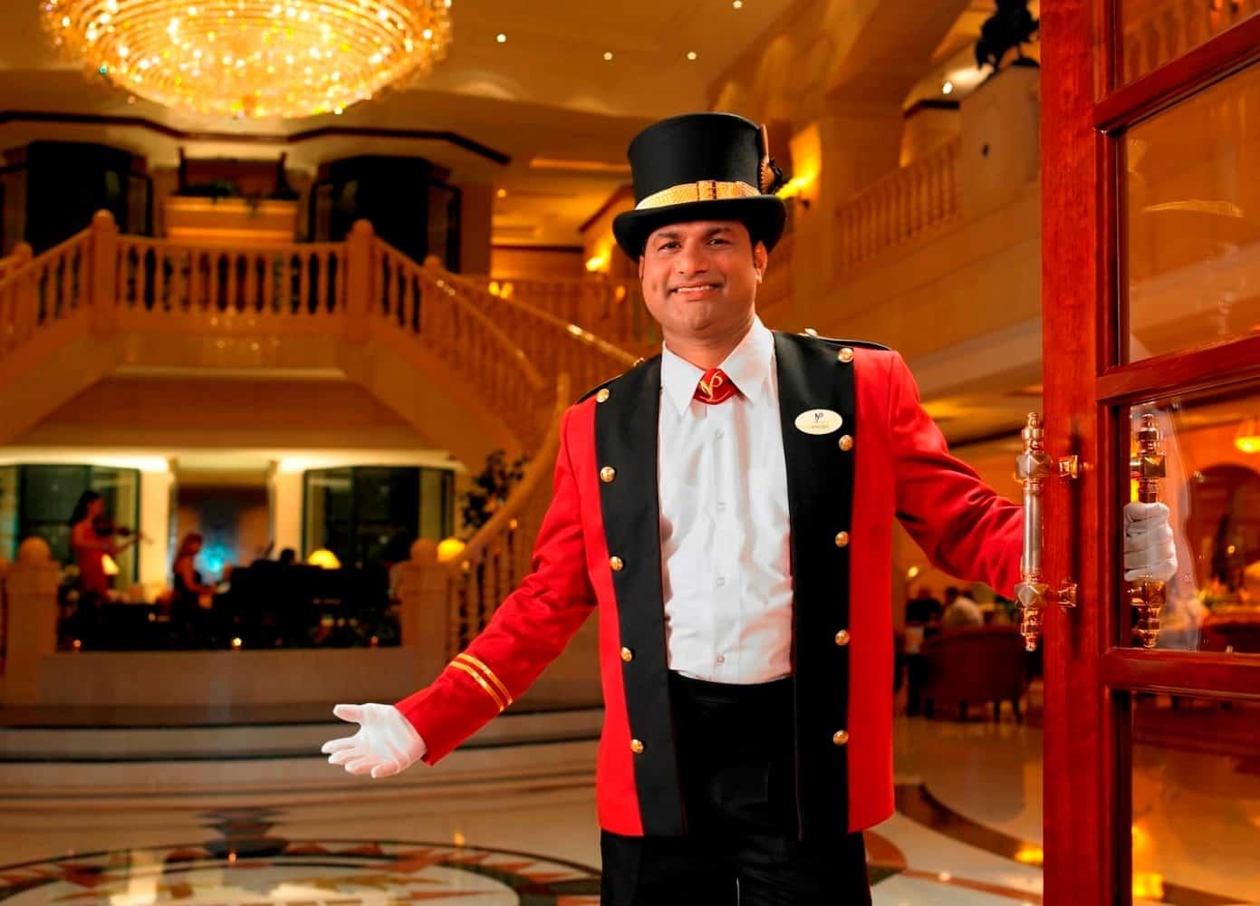 Hotel-doorman-1