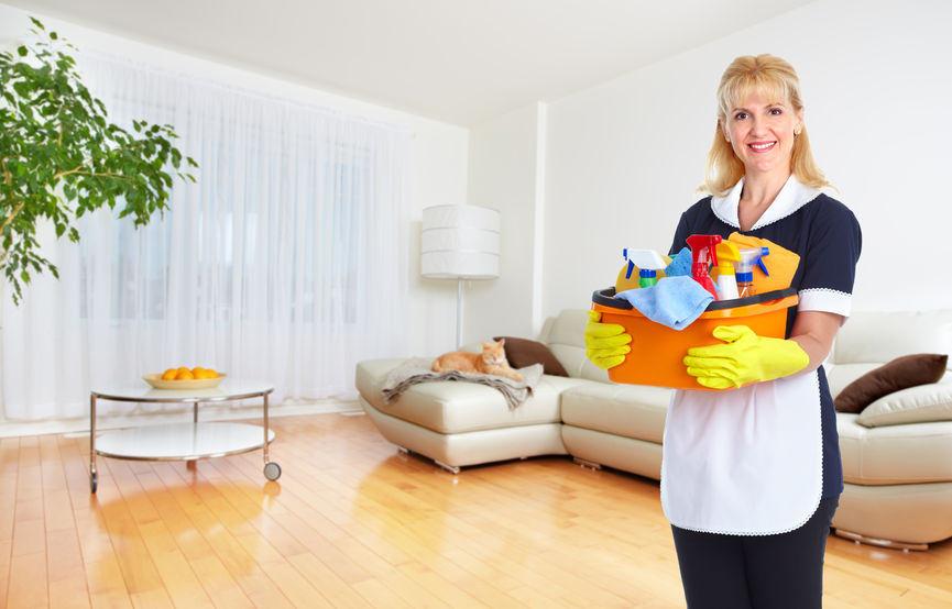 household employers