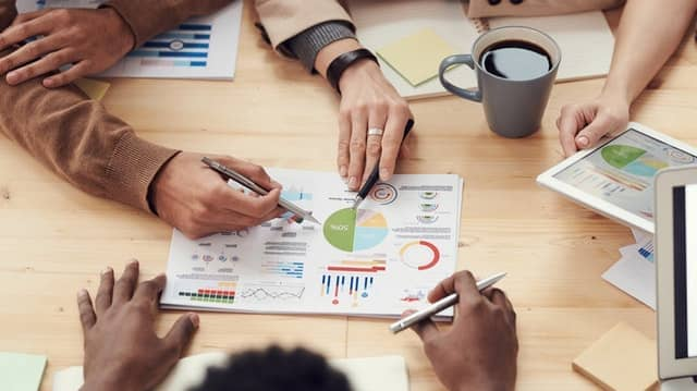 KPIs to optimize for HR management