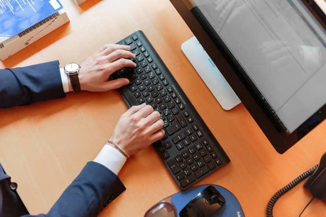 hr workflow for efficient workforce management