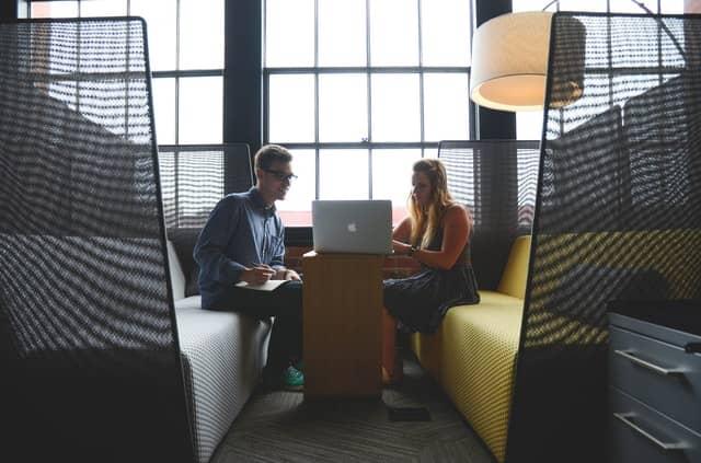regular employee feedback people analytics